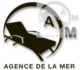 A vendre  La Grande-motte | Réf 3435134968 - Agence de la mer