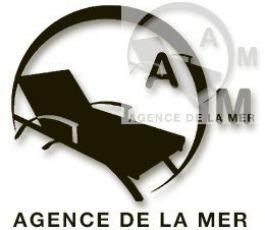 A vendre La Grande Motte 3435134979 Agence de la mer