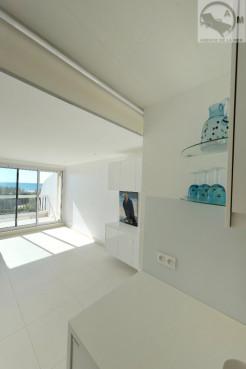 A vendre La Grande Motte 3435135181 Agence de la mer