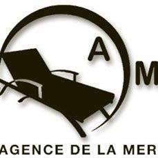 A vendre La Grande Motte 3435135472 Agence de la mer
