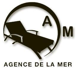 A vendre  La Grande-motte | Réf 3435136136 - Agence de la mer