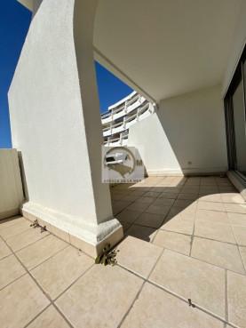 A vendre  La Grande-motte | Réf 3435136509 - Agence de la mer