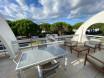 A vendre  La Grande Motte | Réf 3435136660 - Agence de la mer