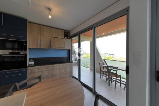 A vendre  La Grande Motte | Réf 3435137284 - Agence de la mer