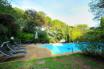A vendre  Montpellier | Réf 3435138134 - Agence de la mer