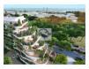 A vendre  La Grande-motte   Réf 3435138204 - Agence de la mer