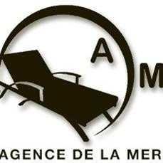 A vendre La Grande Motte 343514074 Agence de la mer