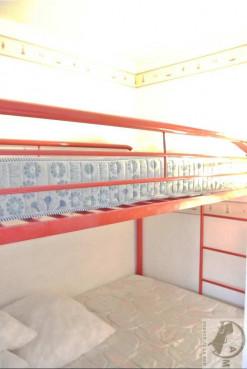 A vendre La Grande Motte 343514428 Agence de la mer