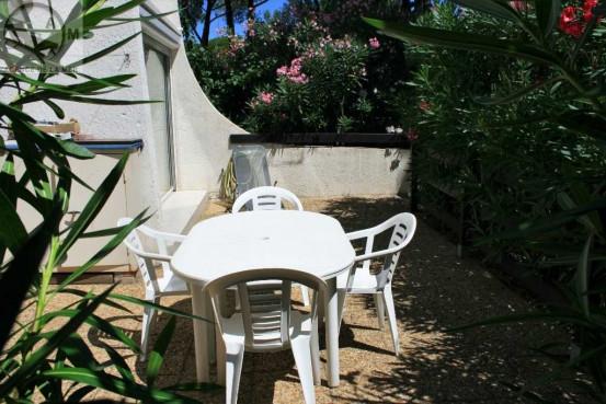A vendre La Grande Motte 343515314 Agence de la mer