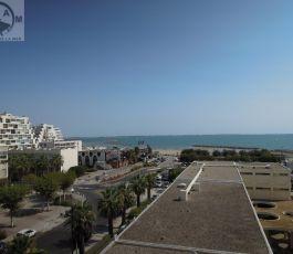 A vendre La Grande Motte 343515559 Agence de la mer