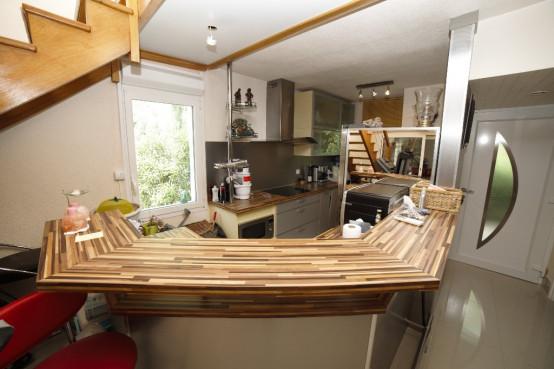 A vendre La Grande Motte 343515734 Agence de la mer