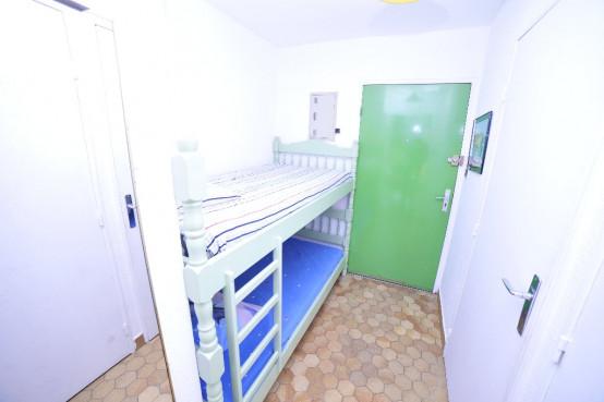 A vendre La Grande Motte 343515743 Agence de la mer