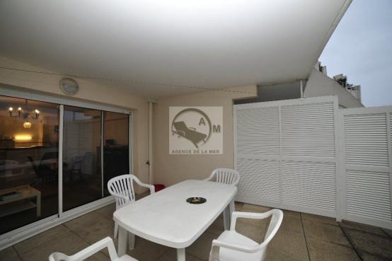 A vendre La Grande Motte 343515744 Agence de la mer