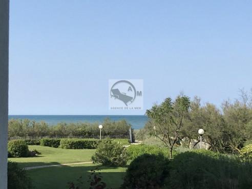 A vendre La Grande Motte 343516046 Agence de la mer