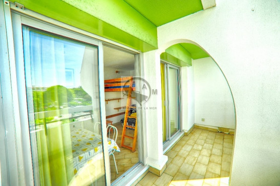 A vendre La Grande Motte 343516091 Agence de la mer