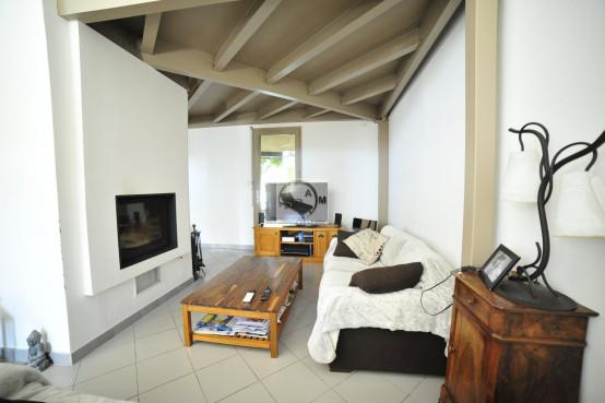 A vendre La Grande Motte 343516149 Agence de la mer