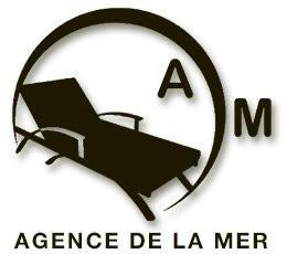 A vendre Montpellier 343516195 Agence de la mer