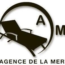 A vendre La Grande Motte 343516769 Agence de la mer