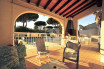 A vendre La Grande Motte 343518971 Agence de la mer