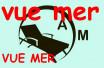 A vendre La Grande Motte 343518976 Agence de la mer