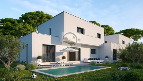 A vendre La Grande Motte 343518988 Agence de la mer