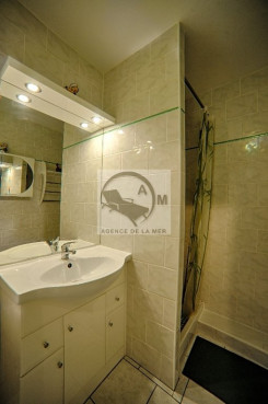 A vendre La Grande Motte 343519009 Agence de la mer