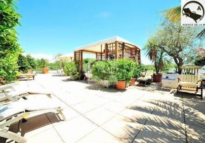 A vendre Appartement La Grande-motte | Réf 343519029 - Adaptimmobilier.com