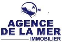 A vendre La Grande Motte 343519041 Agence de la mer