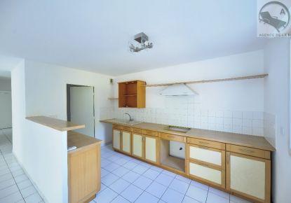 A vendre La Grande Motte 343519049 Adaptimmobilier.com