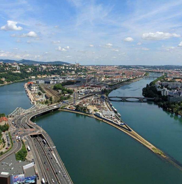 For sale Lyon 2eme Arrondissement 343531052 Le partenariat immobilier