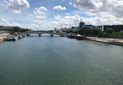 A vendre Paris 13eme Arrondissement 3435310559 Adaptimmobilier.com