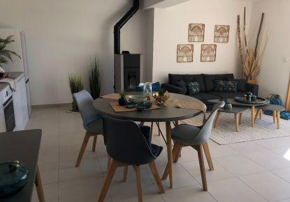 A vendre Paris 13eme Arrondissement 3435310561 Adaptimmobilier.com
