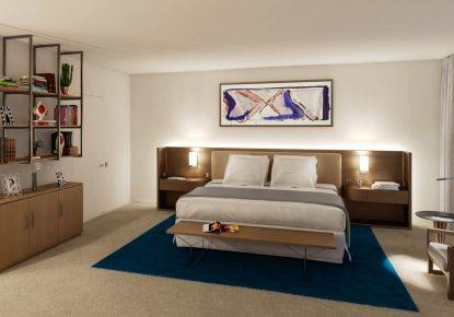 A vendre Paris 13eme Arrondissement 3435310562 Adaptimmobilier.com