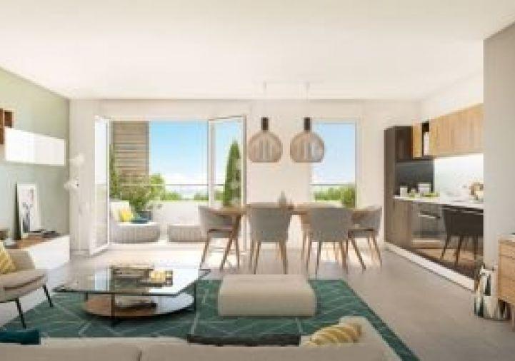 A vendre Marseille 8eme Arrondissement 3435310731 Le partenariat immobilier