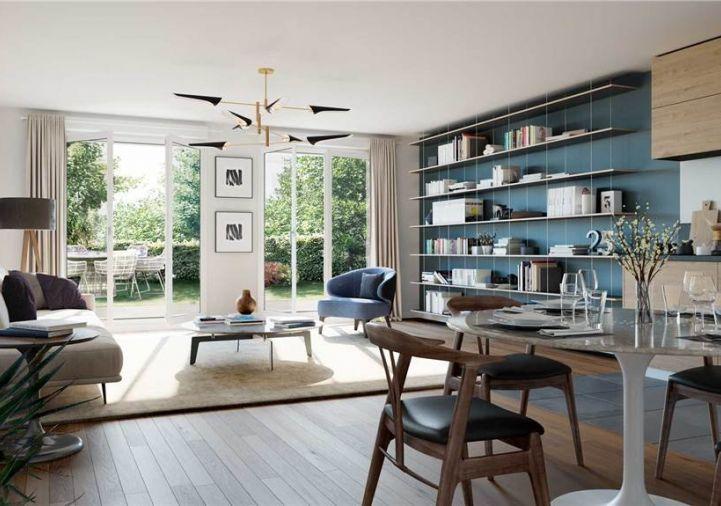 A vendre Marseille 8eme Arrondissement 3435310732 Le partenariat immobilier