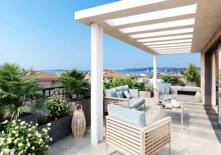 A vendre Cagnes Sur Mer 3435310783 Le partenariat immobilier