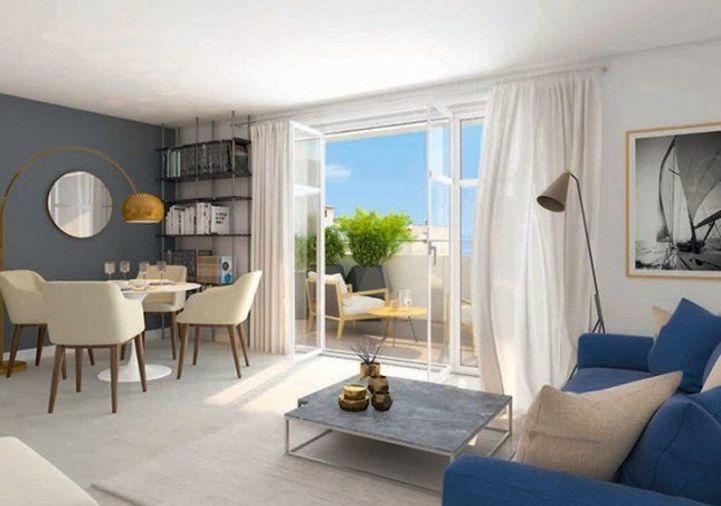 A vendre Appartement en r�sidence Saint Raphael | R�f 3435310863 - Le partenariat immobilier