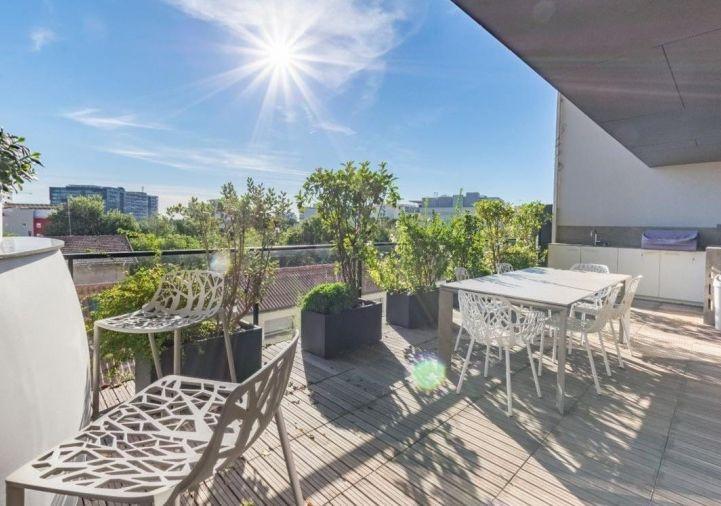 A vendre Nice 3435310886 Le partenariat immobilier