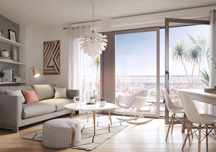 A vendre Appartement en r�sidence Saint Raphael | R�f 3435310899 - Le partenariat immobilier