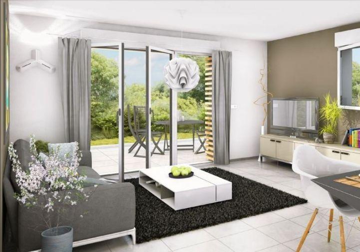 A vendre Roquebrune Sur Argens 3435311008 Le partenariat immobilier