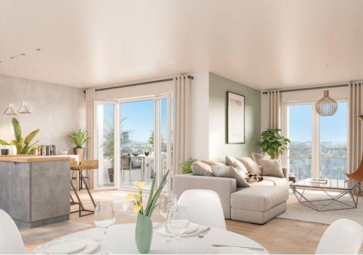 A vendre La Seyne Sur Mer 3435311323 Le partenariat immobilier