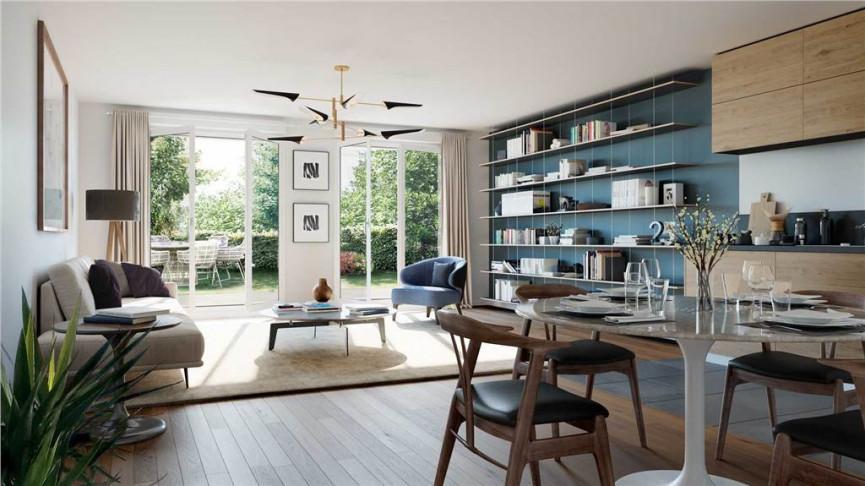 A vendre Frejus 3435311629 Le partenariat immobilier