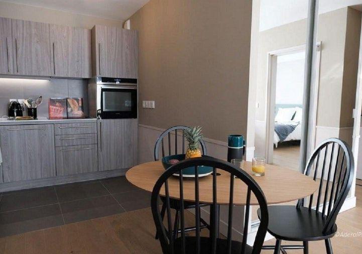 A vendre Appartement Annecy | R�f 3435311779 - Le partenariat immobilier