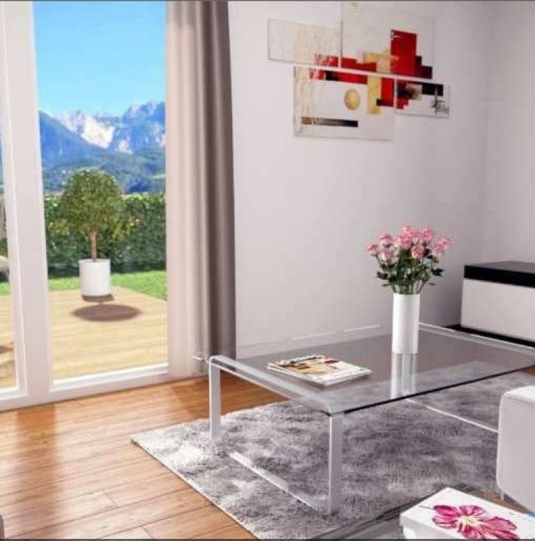 For sale  Vetraz Monthoux | Réf 3435311959 - Le partenariat immobilier