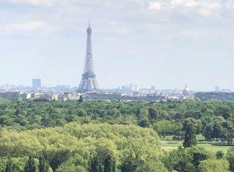 A vendre Paris 13eme Arrondissement 3435312055 Portail immo