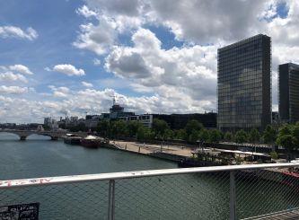 A vendre Paris 13eme Arrondissement 3435312056 Portail immo
