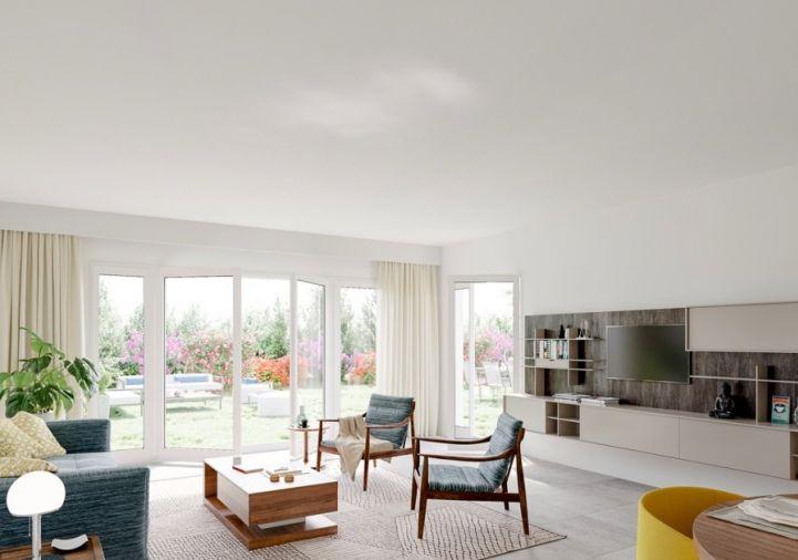 A vendre Appartement en frais r�duits Gleize | R�f 3435312936 - Le partenariat immobilier