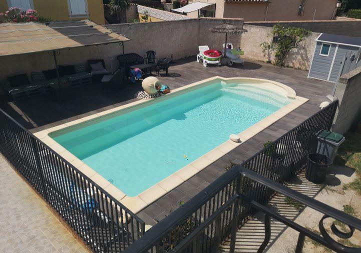 A vendre Maison Bagnols Sur Ceze | R�f 3435313043 - Le partenariat immobilier