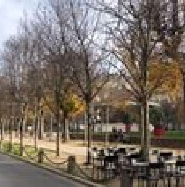 For sale  Clichy | Réf 3435313085 - Le partenariat immobilier