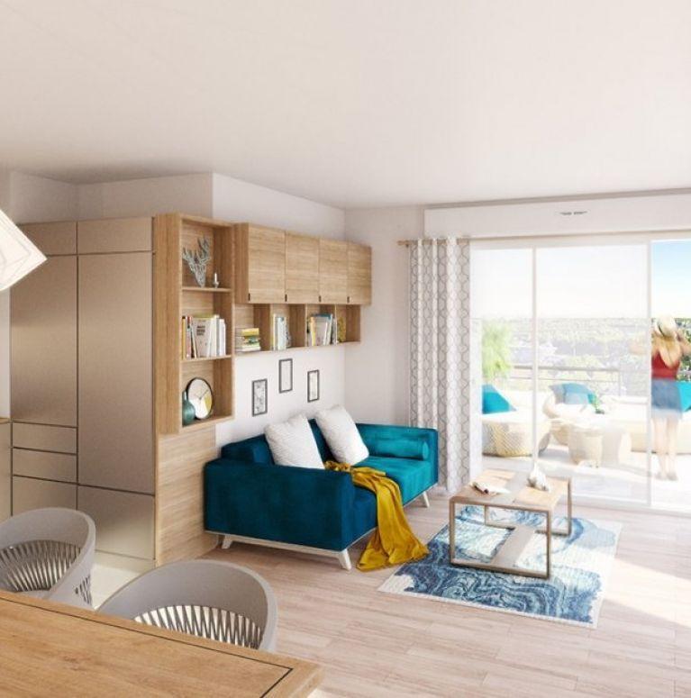 For sale  Clichy | Réf 3435313114 - Le partenariat immobilier